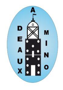 logo adeauxmino
