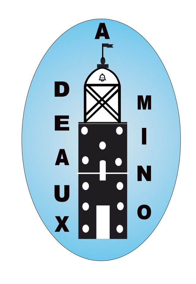 A Deaux Mi No
